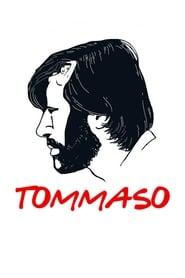 Tommaso 2016