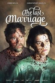 Det sista Äktenskapet