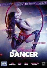 The Perverted Dancer poster