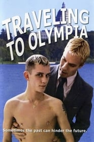 Traveling to Olympia 2001