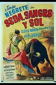 Seda Sangre Y Sol