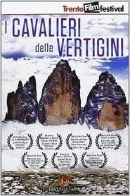 I Cavalieri Delle Vertigini (1999) Oglądaj Film Zalukaj Cda
