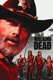 The Walking Dead Saison 9 HDTV 720p VOSTFR