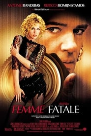 Femme Fatale: Dream Within a Dream (2003)