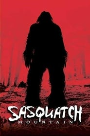Sasquatch Mountain (2006)