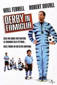 Derby in famiglia 2005