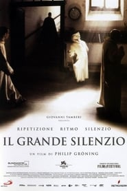 Regarder Into Great Silence