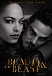 Beauty and the Beast – Season 1