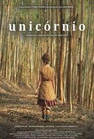 Unicorn (2017) Online Cały Film Lektor PL
