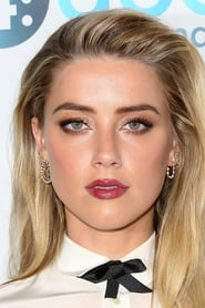 Amber Heard photo