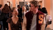 Buffy, la cazavampiros 7x6
