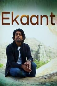 Ekaant S02 2015 Web Series Hindi AMZN WebRip All Episodes 60mb 480p 200mb 720p 1.5GB 1080p