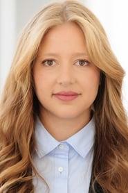 Daniela Taplin Lundberg