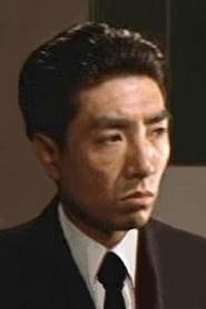 Hideo Shibuya