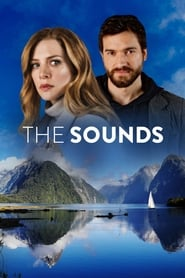 The Sounds - Season 1