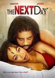 The Next Day (2012)