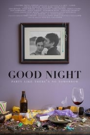 Good Night (2013) Online Cały Film Lektor PL