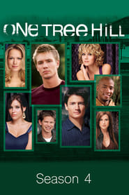 One Tree Hill Stagione 4 Episodio 2