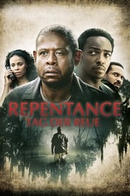 Repentance – Tag der Reue