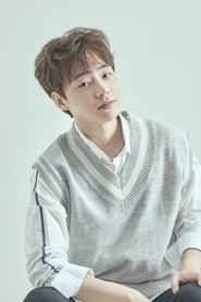 Photo de Noh Jong Hyun Joo Yoon-soo