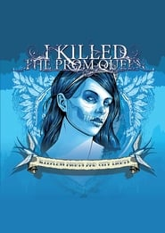 I Killed The Prom Queen - Sleepless Nights and City Lights