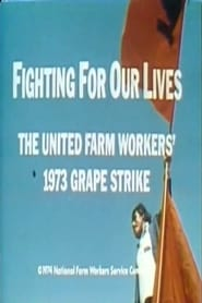 Fighting for Our Lives 1975