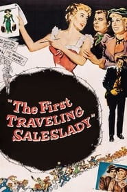 The First Traveling Saleslady (1956)
