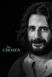 The Chosen saison 01 episode 01
