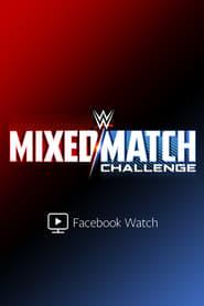 WWE Mixed-Match Challenge 2018
