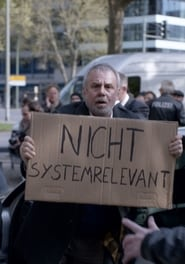 Der Bankraub (2016                     ) Online Cały Film Lektor PL