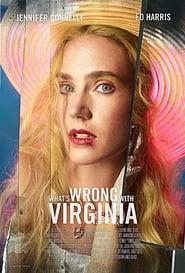 Virginia (2010)