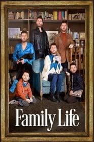 Family Life (2017)