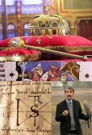 The History of Hungary