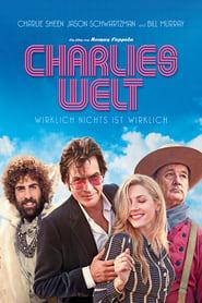 Charlies Welt – Wirklich nichts ist wirklich [2012]