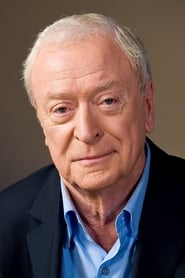 Photo de Michael Caine Chester King / Arthur