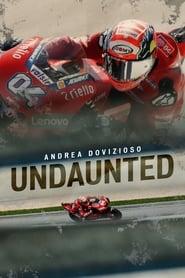 Andrea Dovizioso: Undaunted 2020