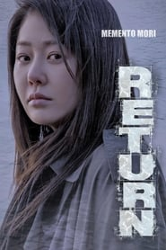 Nonton Return (2018) Film Subtitle Indonesia Streaming Movie Download