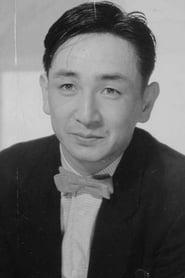 Tomoka Hasebe