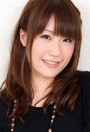 Mas peliculas con Satomi Hanamura