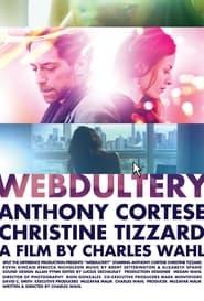 Webdultery (2010)