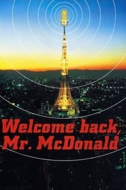 'Welcome Back, Mr. McDonald (1997)