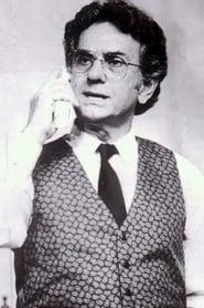 Stefanos Linaios