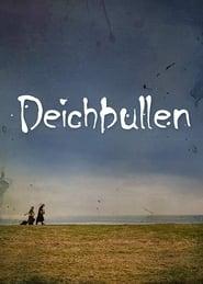 Poster Deichbullen 2015
