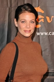 Meredith Salenger isAmy