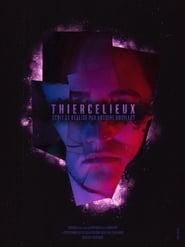 Thiercelieux (2019)