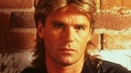 MacGyver en streaming