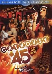 Cathouse '45