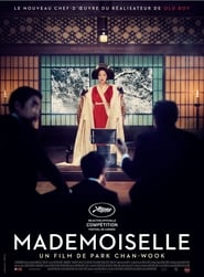 Mademoiselle streaming