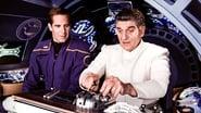 Star Trek: Enterprise Season 2 Episode 22 : Cogenitor