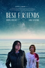 Best F(r)iends Volume One
